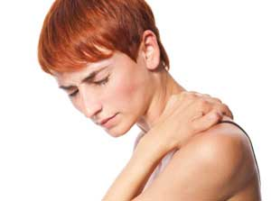 Chronic Pain Management and Treatment in Keller, TX