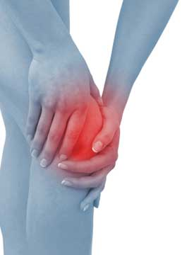 Inflammation Treatment in Lebanon, IN