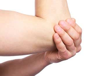 Injections for Pain Management in Crawfordsville, IN