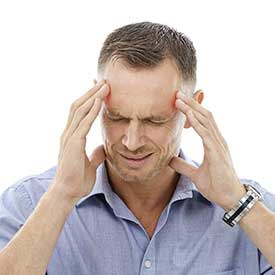 Migraines Treatment and Relief in Abingdon, VA
