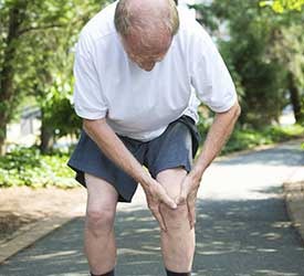 Stem Cell Therapy for Joint Pain in Burbank, CA