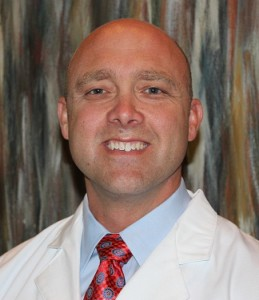 Thomas K. Bond, MD