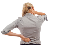 Fibromyalgia Treatment in Marietta, GA